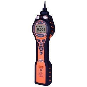 Detector PID portatili e fissi